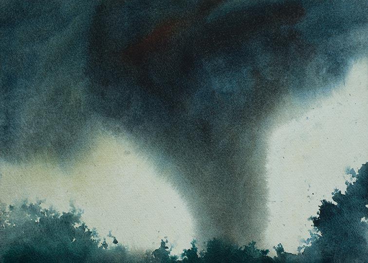 Image Result For Tornado